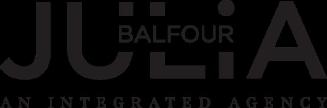 Julia Balfour
