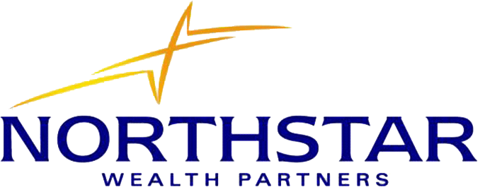 Northstar Wealth Partners