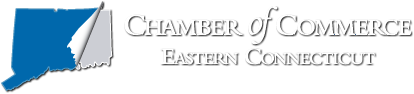 Chamber of Commerce of Eastern Connecticut Foundation