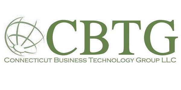 <h4>Connecticut Business Technology Group</h4>