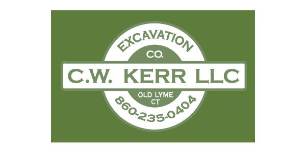<h4>C.W. Kerr, LLC</h4>