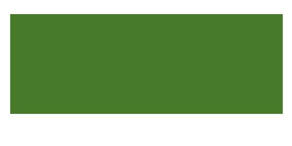 <h4>Caulfield & Ridgway</h4>