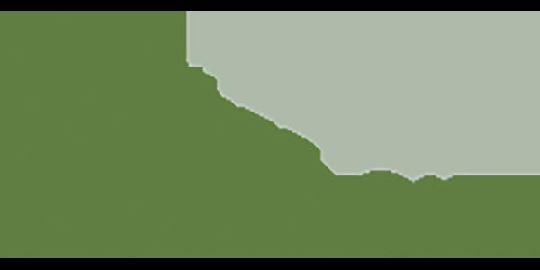 <h4>Charter Oak Credit Union</h4>