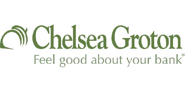 <h4>Chelsea Groton Bank</h4>