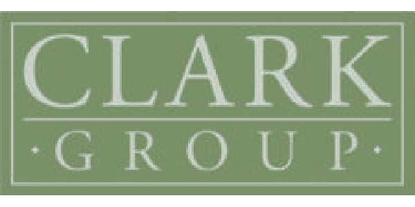 <h4>Clark Group</h4>