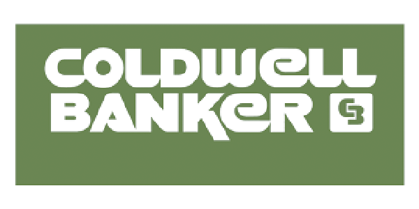 <h4>Coldwell Banker</h4>