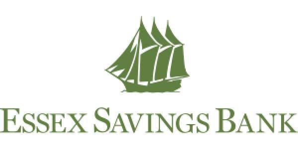 <h4>Essex Savings Bank</h4>