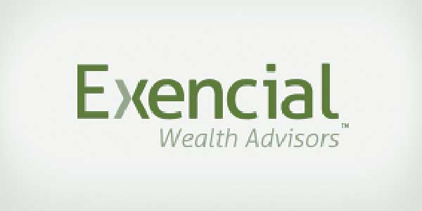<h4>Exencial Wealth Advisors</h4>