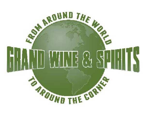 <h4>Grand Wine & Spirits</h4>