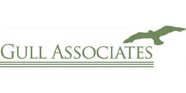 <h4>Gull Associates, Inc.</h4>