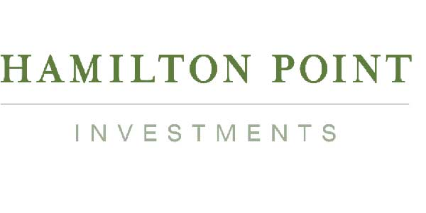 <h4>Hamilton Point Investments</h4>