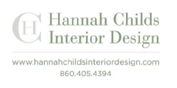 <H4>Hannah Childs Interior Design</h4>