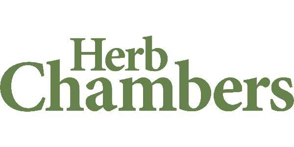 <h4>Herb Chambers Companies</h4>