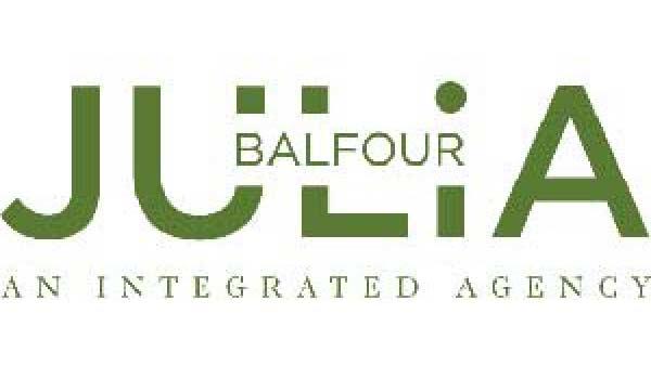 <h4>Julia Balfour, LLC</h4>