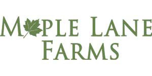 <h4>Franklin Organic Mushrooms/Maple Lane Farms</h4>