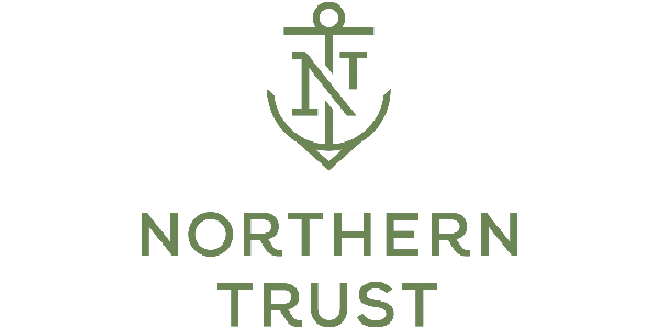 <h4>Northern Trust</h4>