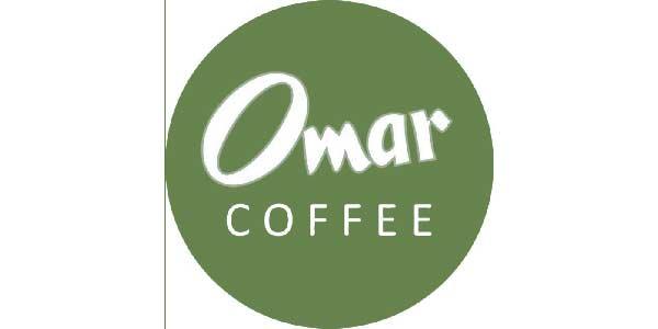 <h4>Omar Coffee</h4>