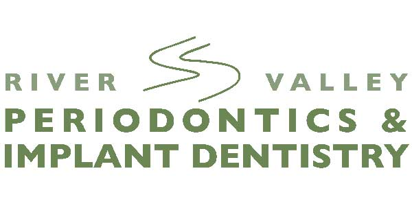 <h4>River Valley Periodontics & Implant Dentistry</h4>