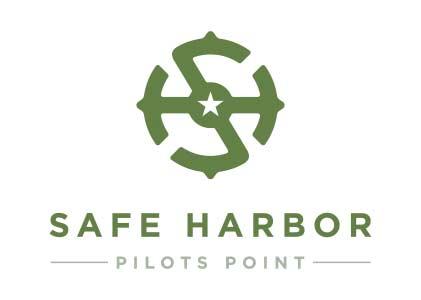 <h4>Safe Harbor Pilots Point Marina</h4>