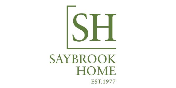 <h4>Saybrook Home</h4>