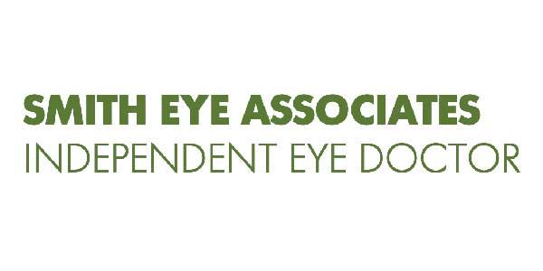 <h4>Smith Eye Associates</h4>