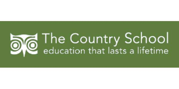 <h4>The Country School</h4>