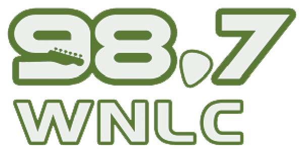 <h4>98.7 WNLC – Hall Radio</h4>