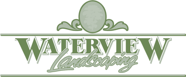 <h4>Waterview Landscaping</h4>