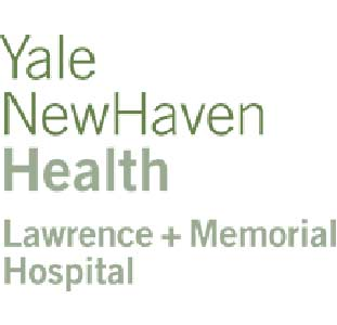 <h4>Yale NewHaven Health Lawrence + Memorial Hospital</h4>