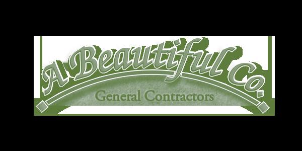 <h4>A Beautiful Company</h4>