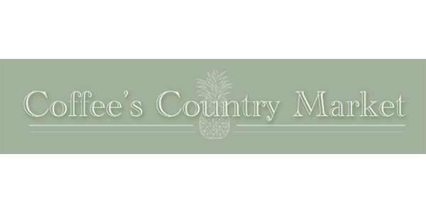 <h4>Coffees Country Market</h4>