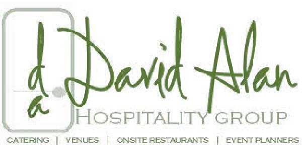 <h4>David Allan Hospitality Group</h4>