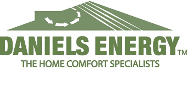 <h4>Daniels Energy</h4>