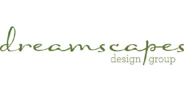 <h4>Dreamscapes Design Group</h4>