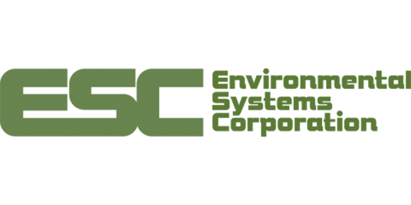 <h4>Environmental Systems Corporation</h4>