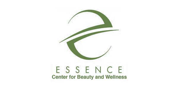 <h4>ESSENCE for Beauty and Wellness