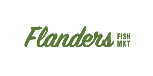 <h4>Flanders Fish Market</h4>
