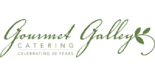 <h4>Gourmet Galley</h4>