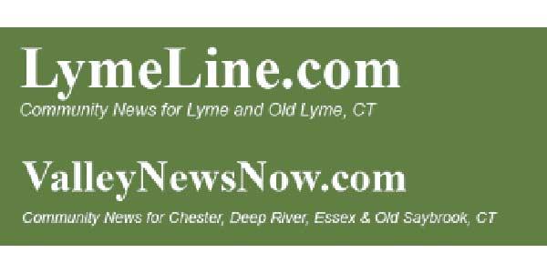 <h4>LymeLine & Valley News</h4>