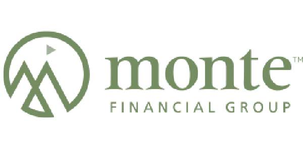<h4>Monte Financial Group</h4>