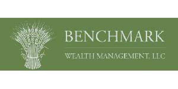 <h4>Benchmark Wealth Management</h4>