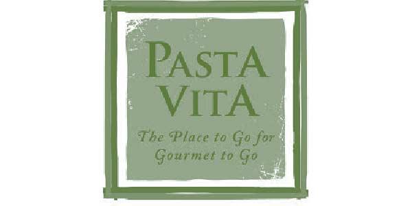 <h4>Pasta Vita</h4>