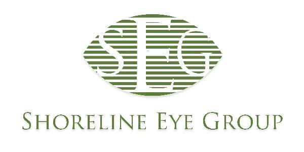 <h4>Shoreline Eye Group</h4>
