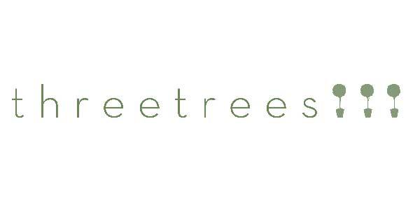 <h4>Threetrees Interiors</h4>