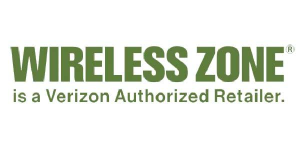 <h4>The Wireless Zone</h4>