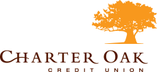 Charter Oak Credit Union
