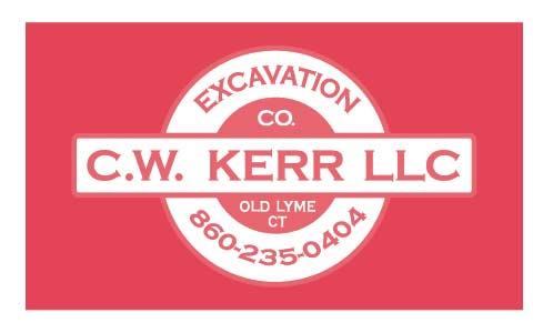 C W Kerr