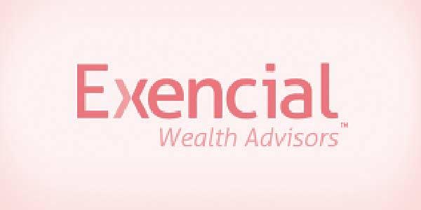 Excencial Wealth Advisors – Deborah Wells