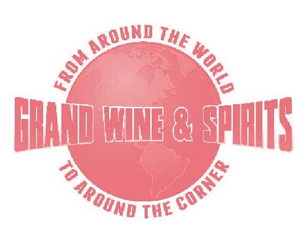Grand Wine & Spirits