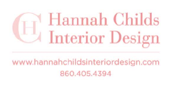 Hannah Childs Interior Design